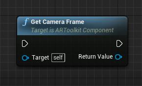 get-camera-frame