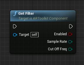 get-filter