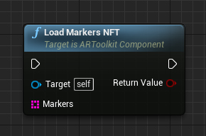 load-markers-nft