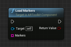 load-markers